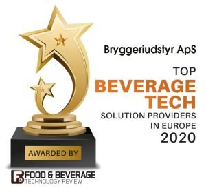Top-10 solution provider